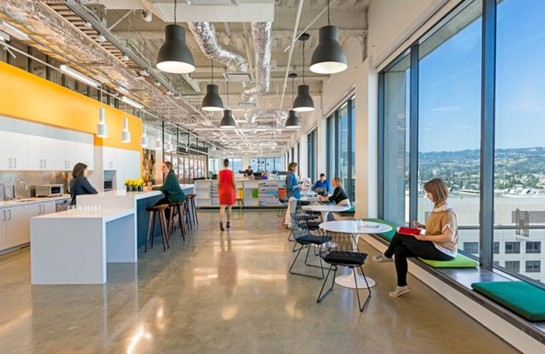design work place gensler number 83 number 83